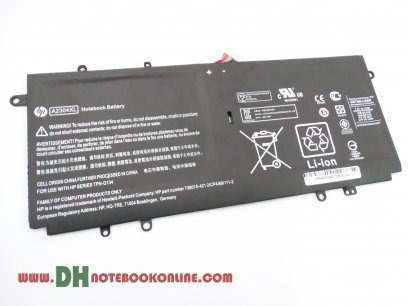 Battery Notebook HP A2304XL