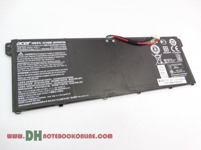 Battery Notebook Acer AC14B8K V3 E3 E5