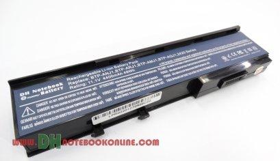 Battery Notebook Acer ARJ1