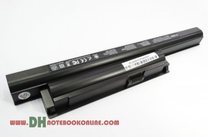 Battery Notebook Sony BPS22