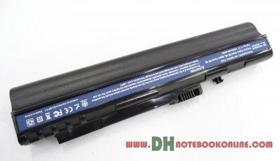 Battery Notebook Acer D250