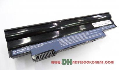 Battery Notebook Acer D260