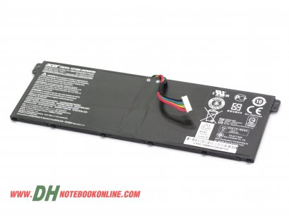 Battery For Acer Aspire V3-371 E3-111 E3-112 E3-112M