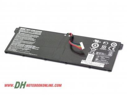 Battery For Acer Aspire V3-371 E3-111 E3-112 E3-112M