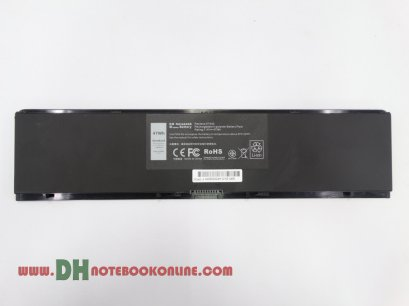 Battery Notebook Dell Latitude E7250 E7420 E7440 E7450