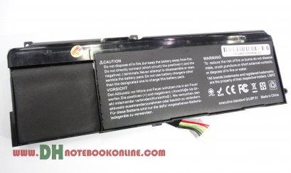 Battery Notebook Lenovo E420S