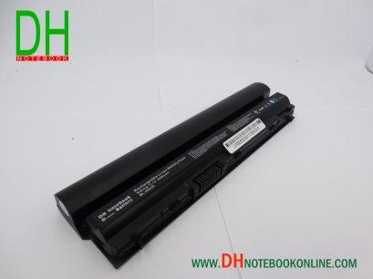 BATTERY DELL E5320 / E3620 / E6220