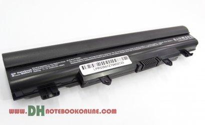 Battery Notebook Acer E5-411