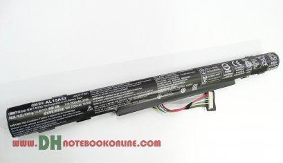 Battery Notebook Acer E5-522