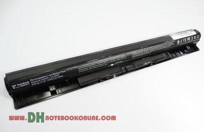 Battery Notebook Lenovo G400S