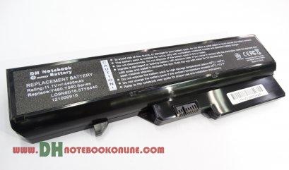 Battery Notebook Lenovo G460