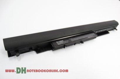 Battery Notebook HP HS04
