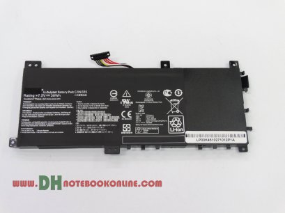 Battery Notebook Asus K451 K451L V451 V451LN V451LA S451LA Series