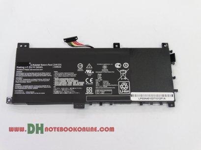 Battery Notebook Asus K451 K451L V451 V451LN V451LA S451LA Series