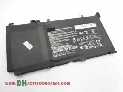 Battery Notebook Asus Vivobook R533L R553LN K551L K551LN K551L S551L S551LN