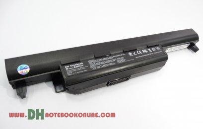 Battery Notebook K55