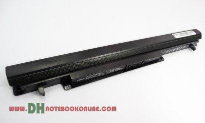 Battery Asus K56