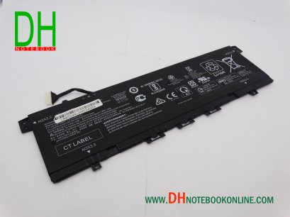 BATTERY HP KC04XL
