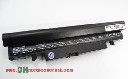 Battery Notebook Samsung NP150