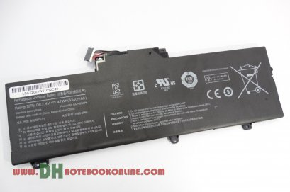 Battery Notebook Samsung NP350U