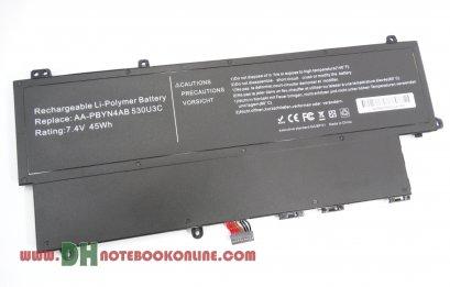 Battery Notebook Samsung NP540U3C