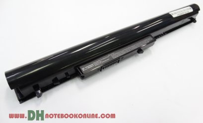 battery Notebook HP OA03, OA04