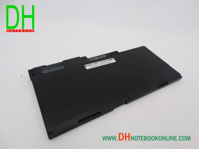 BATTERY HP OM03XL