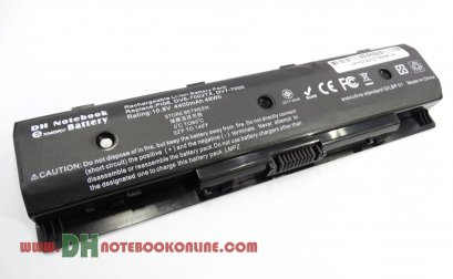 Battery Notebook HP PI06