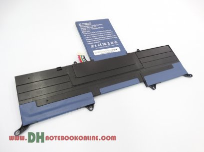 Battery Notebook Acer S3