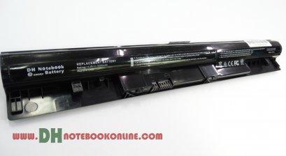 Battery Notebook Lenovo S400