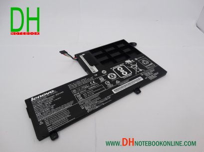 BATTERY LENOVO S41-70 / YOGA500