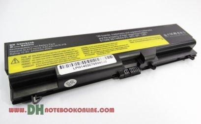 Battery Notebook Lenvovo T410