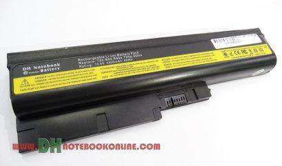 Battery Notebook Lenovo T60