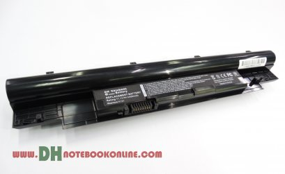 Battery Notebook Dell V131