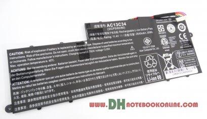 Battery Notebook Acer V5-122