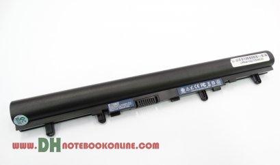 Battery Notebook Acer V5-471