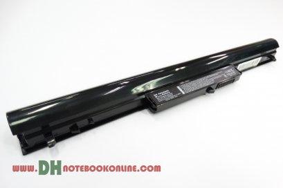 Battery Notebook HP VK04
