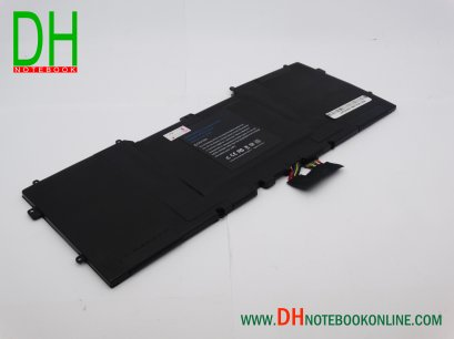 BATTERY DELL XPS13