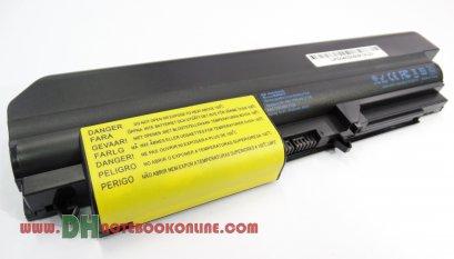 Battery Notebook Lenovo Z60I