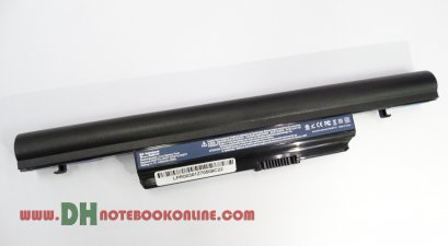 Battery Notebook Acer 3820