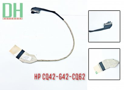 HP CQ42 Video Cable