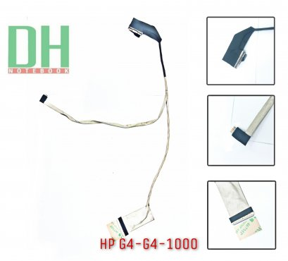 HP G4-1000 Video Cable