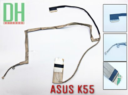 Asus k55 Video Cable