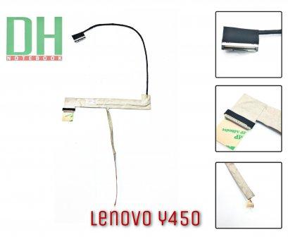 สายแพร Lenovo Y450