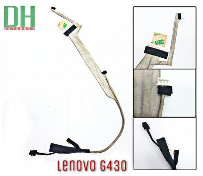 สายแพร Lenovo G430