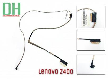สายแพร Lenovo Z400