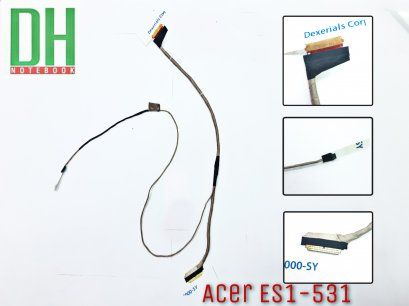 Acer ES1-531 Video Cable