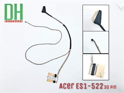 Acer ES1-522 30pin Video Cable