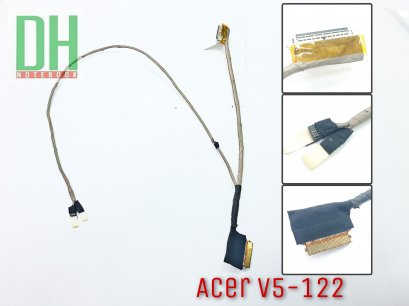Acer V5-122 Video Cable