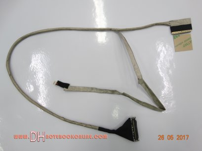 Acer 4830 Video Cable